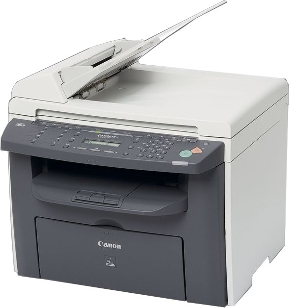 Driver Download For Hp 4140 Scanner Codes